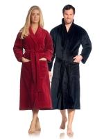 Унисекс халаты