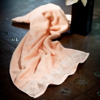 Романтик - Romantic Flower